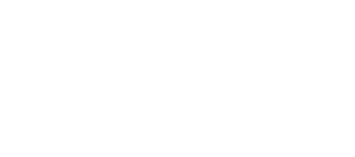 Ollivier & Associés – The specialist corporate and commercial law firm