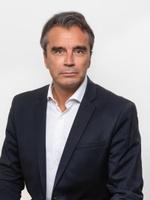 16-portraits-ollivier&associés-sb20180919497-hd Bertrand OLLIVIER